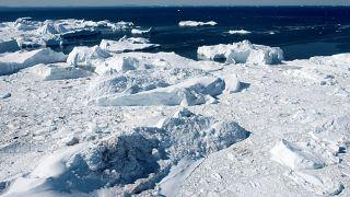 ¿Qué hay detrás del repentino interés de Trump en Groenlandia?