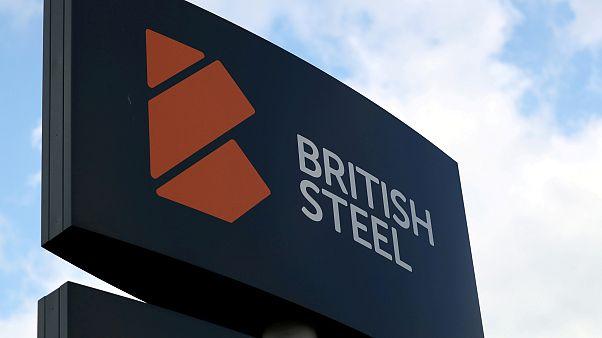 OYAK, İngiliz sanayi şirketi British Steel'i satın almak için ön anlaşmaya vardı