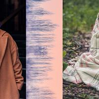 Winter coats: our favourite sustainable pieces to invest in now
