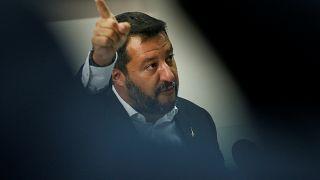 Semaine cruciale en Italie : le Premier ministre va-t-il démissionner?