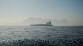 Governo iraniano não descarta Síria como destino do petróleo