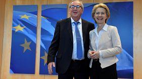 "Jean-Claude Juncker va subir une opération ""urgente"""