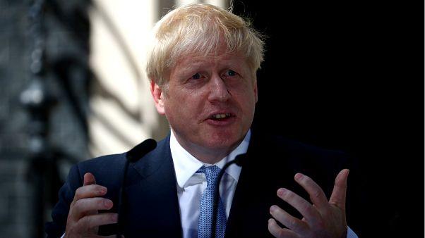برکسیت؛ نخستوزیر بریتانیا به دنبال مذاکرات جدید با رهبران اروپایی