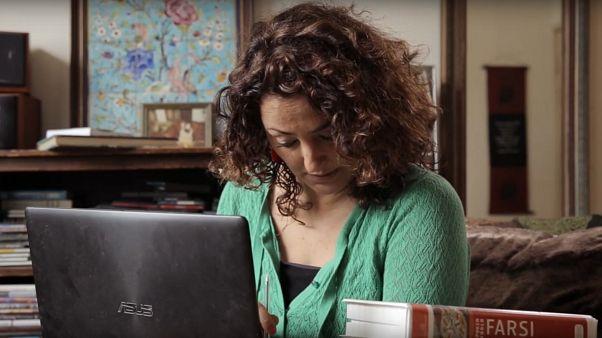 مستند «در جستجوی فریده» به عنوان نماینده ایران در اسکار معرفی شد