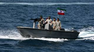 فرمانده نیروی دریایی سپاه: اگر اتفاقی در خلیج فارس بیفتد کشورهای منطقه آب خوردن هم نخواهند داشت