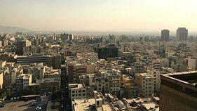 رکورد گرانترین متراژ مسکونی در تهران شکست؛ رشد ۳۵ درصدی نرخ اجاره