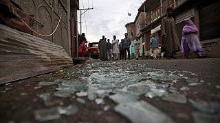 منابع آگاه: دستکم ۴ هزار نفر در دو هفته اخیر در کشمیر بازداشت شدهاند