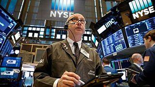 İktisatçılar ABD ekonomisinin iki yıl sonra resesyona gireceğini öngörüyor
