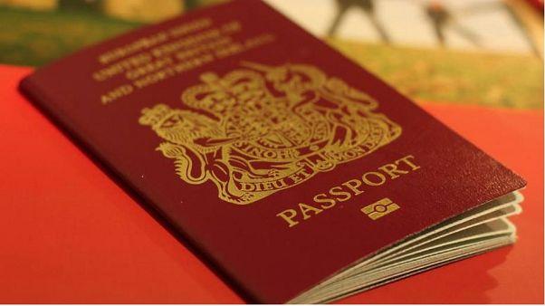 """Megvonták """"Jihádi Jacktől"""" a brit állampolgárságot"""