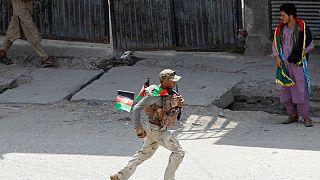 افغانستان؛ شمار زخمیهای انفجارهای شهر جلالآباد به دستکم ۶۶ نفر رسید