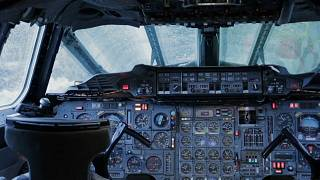 Watch: Supersonic memorabilia to be displayed at Concorde exhibition