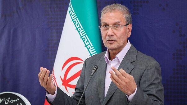 دولت ایران «اعترافهای ساختگی» برخی متهمان ترور دانشمندان هستهای را تایید کرد