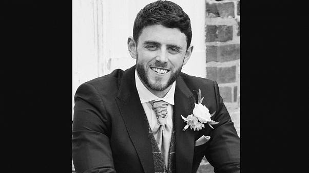 Pc Andrew Harper was killed attending a burglary