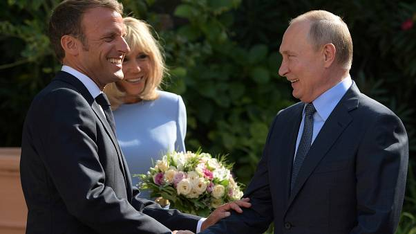 Россия и G7: «цивилизованный развод» или передышка?