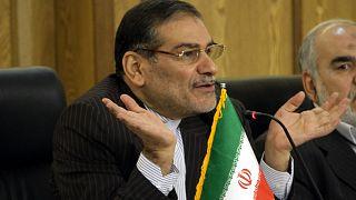 İran dini lideri Hamaney'in askeri danışmanı Şamhani: 2015 nükleer anlaşmasını imzalamak hataydı