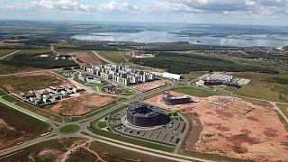 Tatárföldön rendezik az idei WorldSkills versenyt
