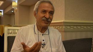 """Görevden alınan Mızraklı: """"Hukuk devleti ve demokrasiyle bağdaşmaz, halk iradesine saygısızlıktır"""""""