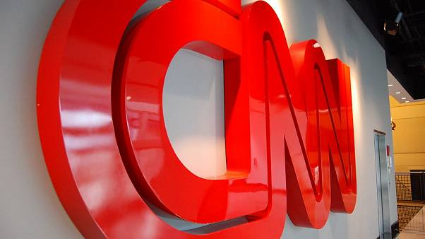 Rusya'dan CNN International'a 17 bin TL ceza: Ses barajını aştınız