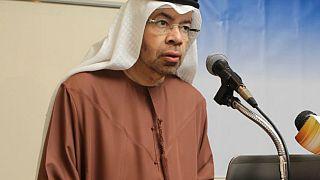 رحيل الشاعر والكاتب الإماراتي حبيب الصايغ عن 64 عاماً