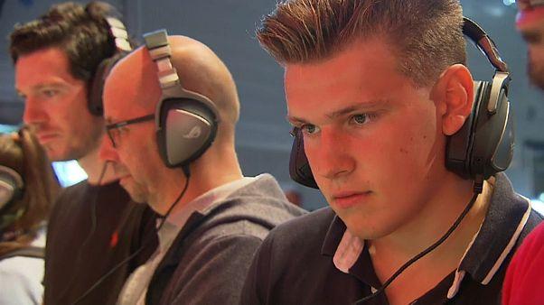 Gamescom 2019: Η απόλυτη έκθεση για τους gamers