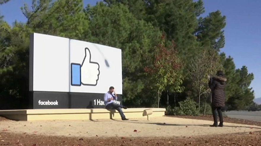 Facebook ha presentato una nuova funzione per gestire la privacy