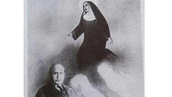 Fotocartolina del 1926