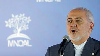 ظریف: سازوکار مذاکره آمریکا با ایران آماده است