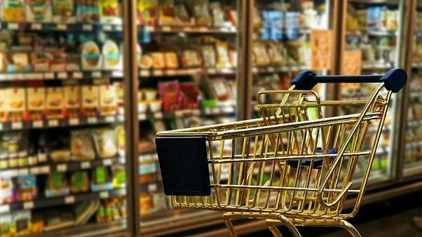 """В польских супермаркетах введут """"тихие часы"""" для людей с аутизмом"""