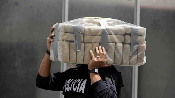 Mexikó engedélyezné a kokain orvosi használatát