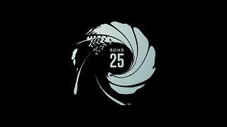 "25. James Bond-Film heißt ""No Time To Die"""