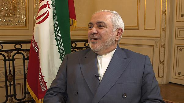 US stance on Iran nuclear deal is a threat to Europe — Zarif