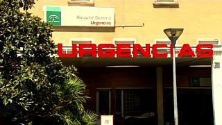 Al menos dos muertos en España por su peor brote de listeriosis, ¿qué es y cómo se contagia?