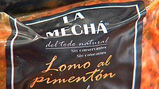 Spagna: epidemia di listeriosi, lanciata allerta internazionale