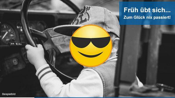 Polizei NRW Soest
