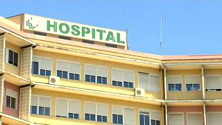 توفيت امرأة وارتفع عدد المصابين ببكتيريا الليستيريا إلى 150
