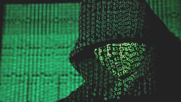 İsrail, siber silah ve casus yazılım pazarında daha fazla ihracat için yeni düzenleme yaptı