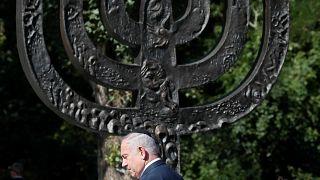 Las elecciones en Israel de septiembre pueden ser el ocaso de la era Netanyahu
