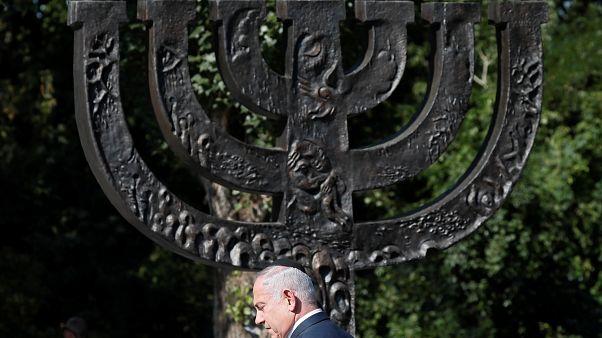 Israele, le elezioni di settembre che potrebbero segnare la fine dell'era Netanyahu