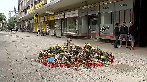Germania: nove anni al siriano accusato dell'omicidio di Chemnitz