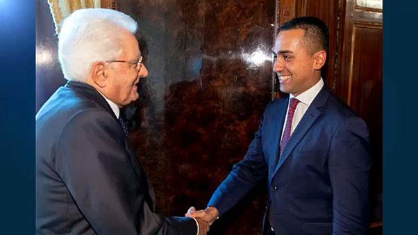 Olasz kormányválság: szorít az idő