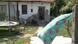 Verso il G7: Ungheria: in alcune regioni si vive al di sotto della soglia di povertà