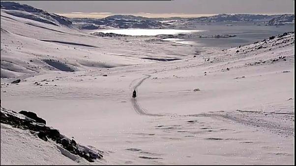 El desplante de Trump a Dinamarca puede resultar beneficioso para Groenlandia