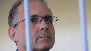 زندانی آمریکایی مظنون به جاسوسی در روسیه: در زندان مورد آزار قرار گرفته ام