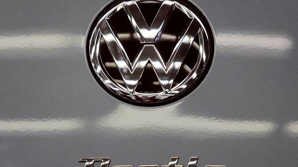 Maximum 15 évet ad a Volkswagen a belsőégésű motoroknak
