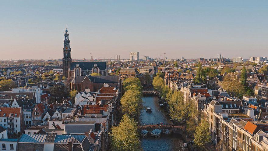 Les touristes chinois, une manne pour les entreprises européennes du voyage