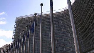 Bélgica propondrá a un hombre y a una mujer como candidatos a la Comisión