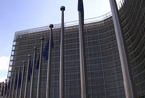 Wer vertritt Belgien in Brüssel?