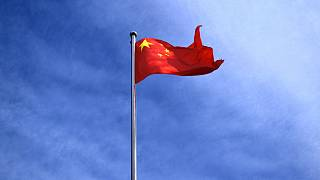 """الصين تعلن فرض رسوم جمركية """"انتقامية"""" على أكثر من 5 آلاف منتج أمريكي"""