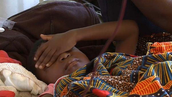 WHO: Malaria-Ausrottung möglich, aber...