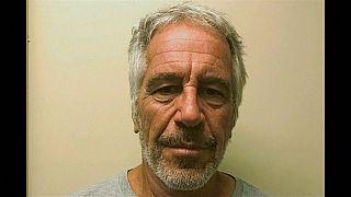 Affaire Epstein : une enquête en France